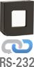 QE25LP-S-MB-QED-IDR-D0