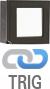 QE50LP-H-MB-QED-INE-D0