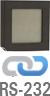 QE50LP-S-MB-IDR-D0