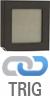 QE50LP-S-MB-INE-D0