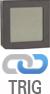 QE65ELP-S-MB-INE-D0