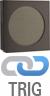 QE95ELP-S-MB-INE-D0