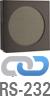 QE95LP-S-MB-IDR-D0