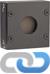 UP19K-15S-H5-INT-D0