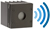 UP19K-30H-W5-BLU-D0