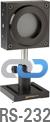UP50N-40S-W9-IDR