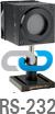 UP50N-50F-W9-IDR (UK)