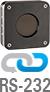 UP55C-2.5KW-HD-IDR-D0