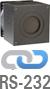 UP55G-600F-HD-IDR-D0 (Europe)