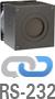 UP55G-600F-HD-IDR-D0 (UK)