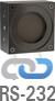 UP55M-500W-H12-IDR-D0