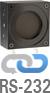 UP55M-700W-HD-IDR-D0