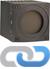 UP55N-100H-H9-INT-D0