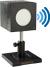 UP55N-100H-VR-BLU