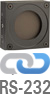 UP55N-40S-H9-IDR-D0