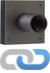 XLP12-3S-H2-INT-D0