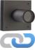 XLPF12-3S-H2-INT-D0